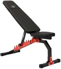 Marbo Weight Bench Adjustable 2.0