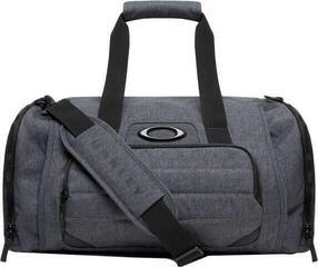 Oakley Enduro 2.0 Duffle Bag Blackout