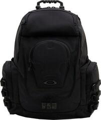 Oakley Icon Backpack 2.0 Blackout 24L