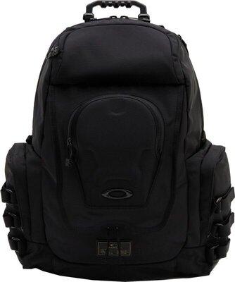 Blaqout Backpack