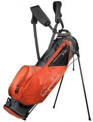 Sun Mountain 2.5 Plus Stand Bag Gunmetal/Inferno