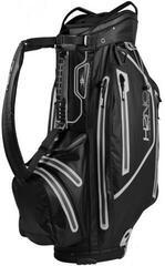 Sun Mountain H2NO Elite Cart Bag Black