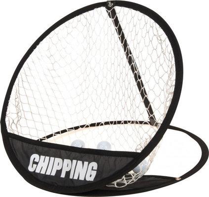 Legend Pop Up Chipping Net