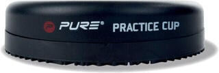 Pure 2 Improve P2I Practice Cup Black