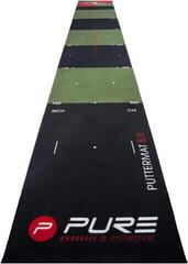 Pure 2 Improve Golfputting Mat