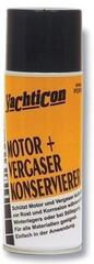 Yachticon Engine & Carburetor Protector