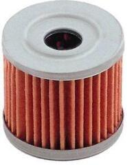 Suzuki Oil Filter - DF 9,9/15