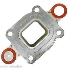 Quicksilver Gasket Exhaust 27-864850A02