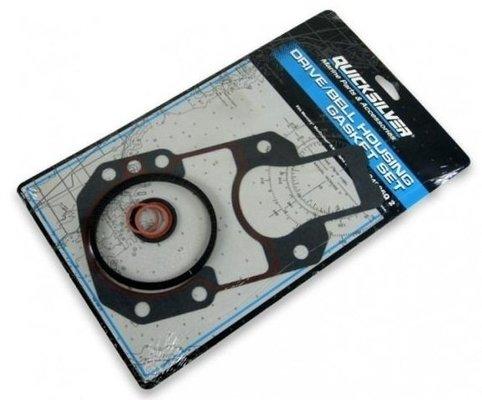 Quicksilver QS Drive/Bell Housing Gasket Set Mercruiser Alpha 27-94996Q2