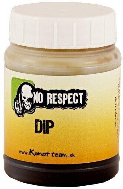 Levně No Respect Speedy Gingy 125 ml Dip