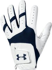 Under Armour Iso-Chill Mens Golf Glove