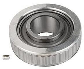 Quicksilver Bearing Set 30-879194A02