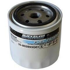 Quicksilver Palivový filter 35-802893Q01