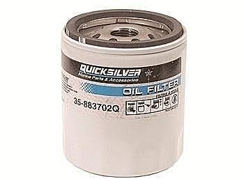 Quicksilver Oil Filter 35-883702Q