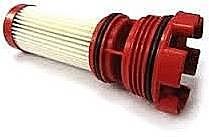 Quicksilver Fuel Filter 35-8M0060-041
