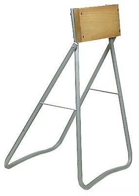 Osculati Stand outboard 35 HP