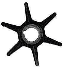 Quicksilver Impeller Mercury / Mariner 47-8508910
