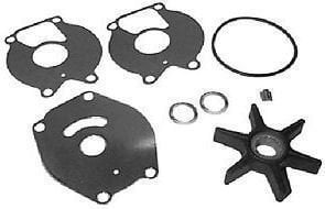 Quicksilver WP Repair Kit Mercury / Mariner 47-85089Q4