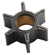 Quicksilver Impeller Mercury / Mariner / Mercruiser 47-89981