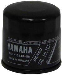 Yamaha Motors Ölfilter 5GH-13440-70 F9.9 - F70