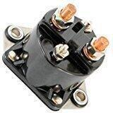 Quicksilver Solenoid Kit 89-817109A3