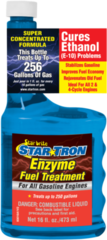 Startron Enzyme Fuel Treatment Fuel Treatment Gasoline 946 ml