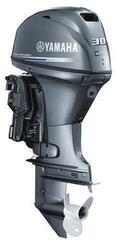 Yamaha Motors F30 BEHDL