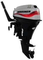 Mariner F15 EH