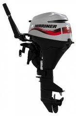 Mariner F 8 M-Short Shaft