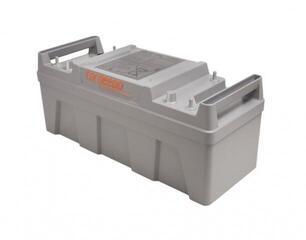 Torqeedo Batterie Power 26-104