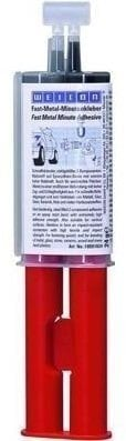 Weicon Fast Metal Minute Adhesive