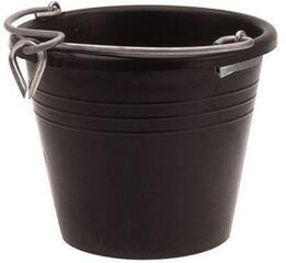 Talamex High Quality Bucket 7L
