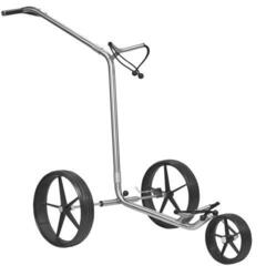 Ticad Andante Golf Trolley (B-Stock) #933543 (Unboxed) #933543