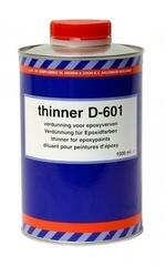 Epifanes Polyurethane Brush Thinner 500ml