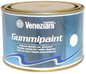 VENEZIANI Gummipaint White 375ml