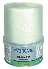 YachtCare Epoxy-Fix 200g