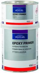 YachtCare Antifouling Epoxy Primer 750ml