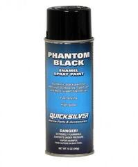Quicksilver Phantom Vopsea barca