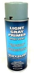 Quicksilver Light Gray Primer Spray