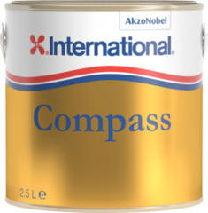 International Compass
