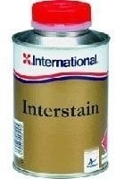 International Interstain