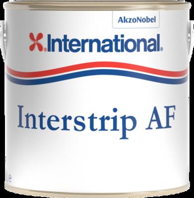 International Interstrip Af 1L