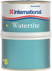 International Watertite Grey