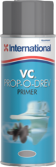International Prop-O-Drev Primer