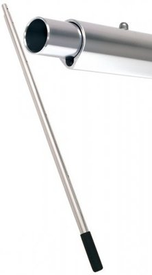 Swobbit Perfect Pole 60-120 cm