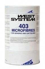 West System 403 Microfibres Adhesive Filler