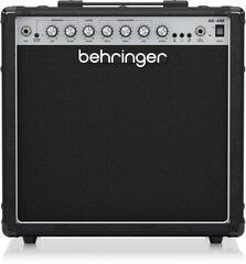 Behringer HA-40R