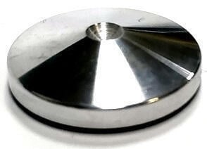 Lomic P25M4S Silber