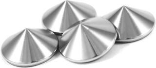 Lomic S25S1 Silber