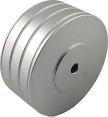 Ludic Titran Clamp (Stabilizer) Aluminium
